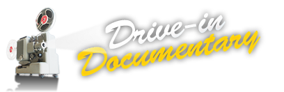 Drive-In Documentary